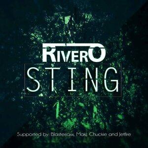 Sting (Radio Edit)