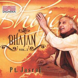 Bhajans, Vol. 2