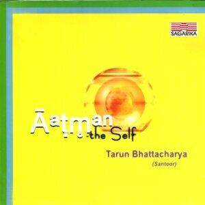 Aatman - The Self - Instrumental
