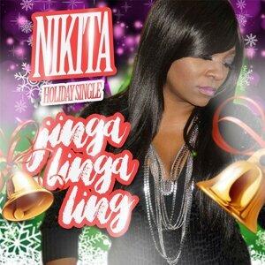 Jinga Linga Ling