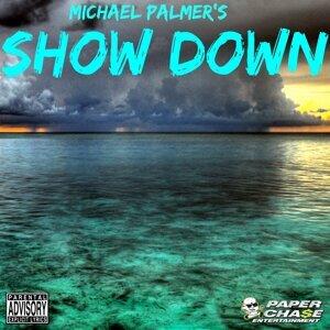 Show Down Vol. 4