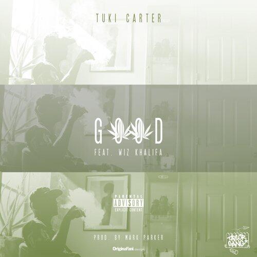 Good (feat. Wiz Khalifa)