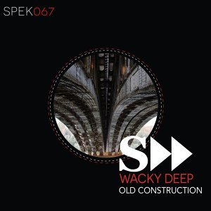 Old Construction EP