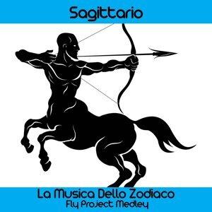 Zodiaco, saggitario medley: omega / Oroscopo saggitario / Nergal / Media / Archer / Zodiac / Nunki / Kaus borealis / Ascella / Alnasl / Nebulosa laguna / Trifida / Caratteristiche saggitario / Almagesto / Rukbat / Gamma SGR