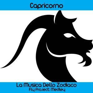 Zodiaco, capricorno medley: algedi / Oroscopo capricorno / Nashira / Orsum / Dabih / Armus / Okul / Kastra / Delta cap / Seagull / Alpha 2 / Caratteristiche capricorno / Canis minor / Carina / Bos / Alshat