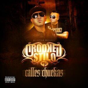 Calles Chuekas