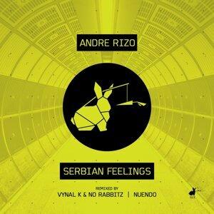 Serbian Feelings