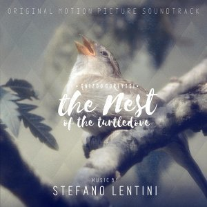 The Nest of the Turtledove (Original Motion Picture Soundtrack)