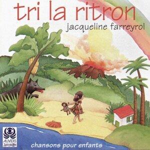 Tri la ritron - Chansons pour les enfants