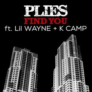 Find You (feat. Lil Wayne & K Camp)
