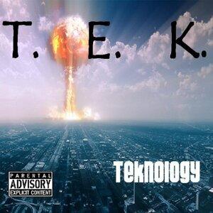 Teknology