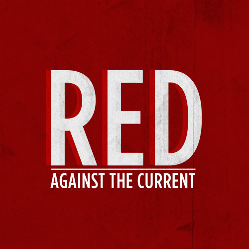Red (Originally Performed By Taylor Swift)