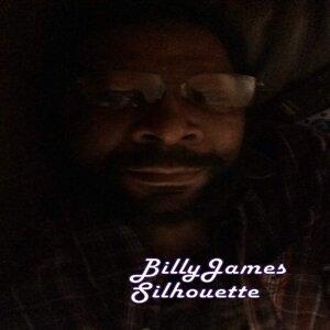 BillyJames Silhouette
