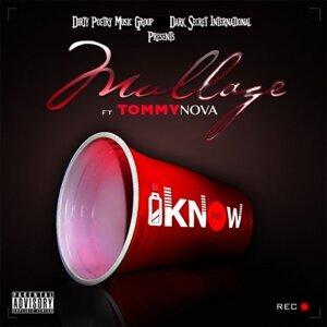 I Know (feat. Tommy Nova)
