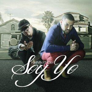 Soy Yo (feat. Jory)