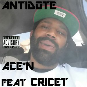Ace'n (feat. Cricet)