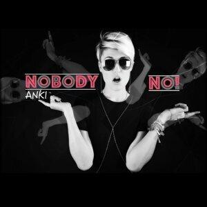 Nobody No