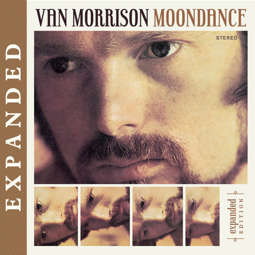 Moondance - Expanded Edition