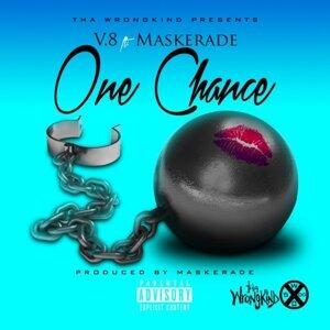 One Chance (feat. Maskerade)