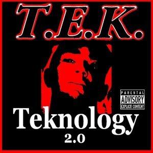 Teknology 2.0