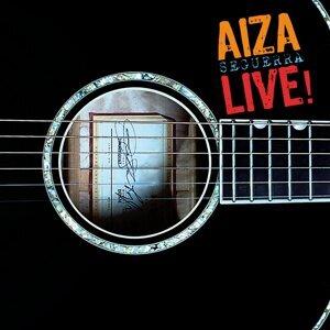 Aiza Seguerra - Live