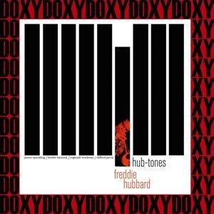 Hub-Tones - The Rudy Van Gelder Edition, Remastered, Doxy Collection