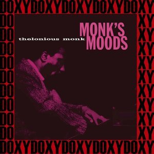 Monk's Mood - The Rudy Van Gelder Edition, Remastered, Doxy Collection