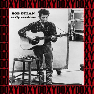 Early Sessions - Remastered, Live, Doxy Collection