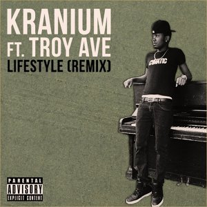 Lifestyle (feat. Troy Ave) (Remix)