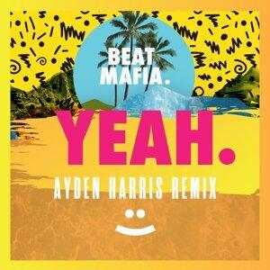 Yeah (Ayden Harris Remix)