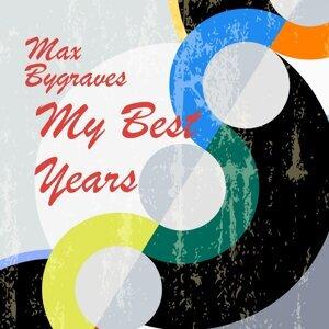 My Best Years