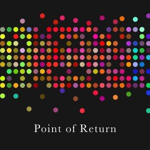 Point of Return