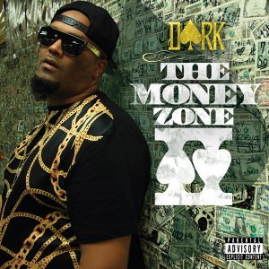 The Money Zone 2