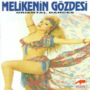 Melikenin Gözdesi - Oriental Dances
