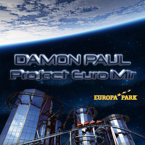 Project Euro Mir - Remixes