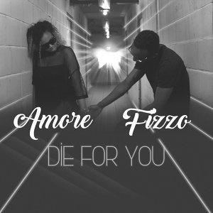 Die for You (feat. Fizzo)
