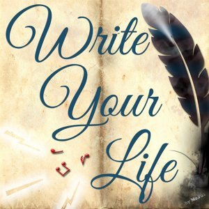Write Your Life - Single