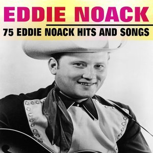 75 Eddie Noack