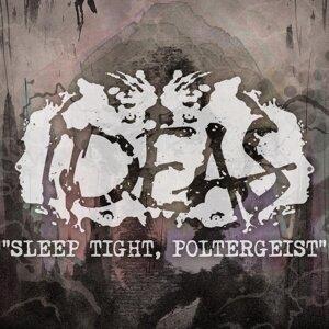 Sleep Tight, Poltergeist