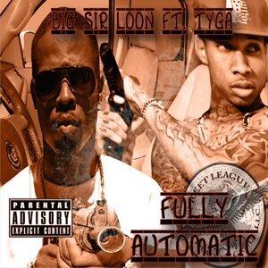 Fully Automatic (feat. Tyga & Black Boi)