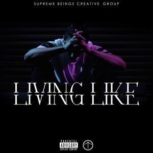 Living Like