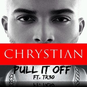 Pull It Off (feat. TR30)