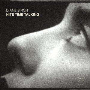 Nite Time Talking