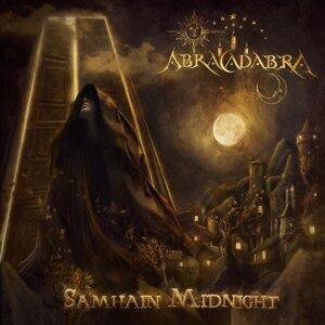 Samhain Midnight