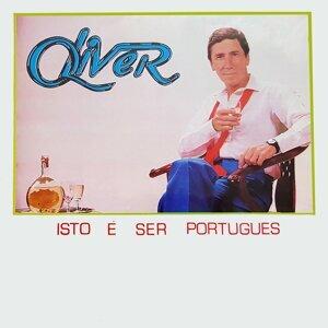 Isto É Ser Português