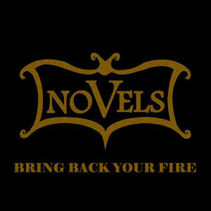 BRING BACK YOUR FIRE