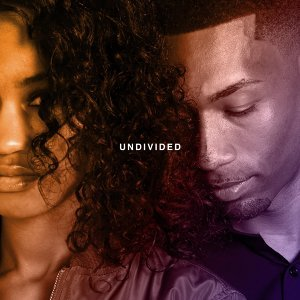 Undivided - EP