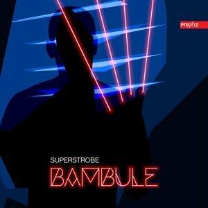 Bambule EP