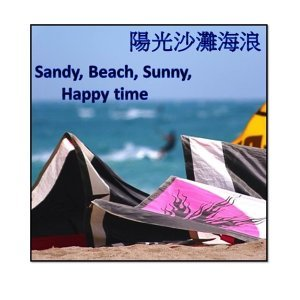 陽光沙灘海浪 73
