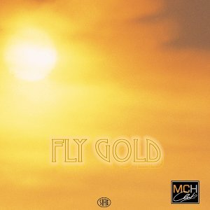 Fly gold